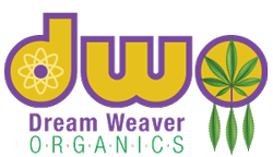 Dream Weaver Organics